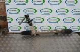 Nissan Qashqai 2006-2014 power steering rack 1.6 petrol 48001JD00B