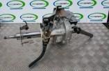 Nissan Qashqai 2010-2014 electric power steering column pump motor 48810BR00A