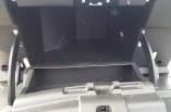 Nissan Qashqai Acenta glove box 2010-2014