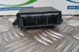 Nissan Qashqai Acenta 2010-2014 parking control module