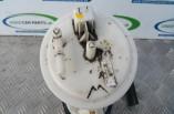 Nissan Qashqai J10 1 6 fuel pump in tank petrol 2010