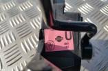 Nissan Qashqai accelerator pedal 2010 Acenta