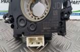 Nissan Qashqai 2010-2014 airbag clock spring squib 47945JD00A 0265005545