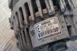 Nissan Qashqai 2006-2014 alternator 1.6 petrol 23100 BR01A A2TX2181