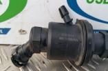 Nissan Qashqai clutch master cylinder 30610BB30A