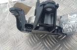 Nissan Qashqai Acenta rear wiper motor 2006-2014 28710 JD000