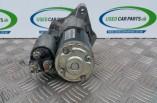 Nissan Qashqai 2006-2014 starter motor 1.6 petrol 23300BC20B