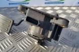Nissan Qashqai throttle accelerator pedal 2010-2014 petrol 6 pin
