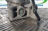Nissan Qashqai 2006-2014 throttle body 1.6 petrol SERA526-01 RME50-18