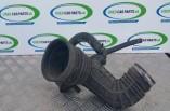 Nissan Terrano 2.7 TDI air intake pipe 16578-7F000 2002-2006