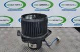 Nissan Terrano 2 Heater Blower Fan Motor 48685 30350
