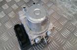 Nissan X Trail ABS Pump ECU Controller 2 Litre DCI 47660 JG20A