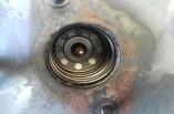 Nissan X-Trail DCI T31 brake servo JG00F N255 0204023889 2007-2013