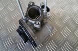 Nissan X Trail Electronic EGR Valve 8200693739 2007 2.0 Litre DCI T31