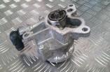 Nissan X Trail vacuum pump 8200472458 2007-2013-T31