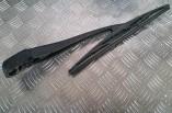Nissan X Trail Rear Wiper Arm 2007-2013 T31