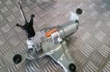 Nissan X Trail Rear Wiper Motor 2007-2013 28710 JG000