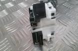 Nissan X Trail Wiper Stalk Switch 2007-2013 T31