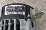 Peugeot 107 Alternator 27060-0Q130 MS101210-1410