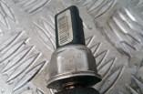 Peugeot 207 1 6 HDI fuel pressure sensor 55PP06-03 0734090058