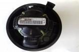 Peugeot 207 heater blower fan motor NN102992G 2006-2012 SE Premium HDI
