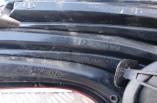 Peugeot 208 drivers back brake light 9810430580
