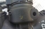 Peugeot 307 1 6 HDI throttle body 9660030480 25365285 25365221
