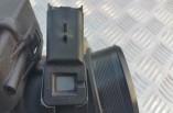 Peugeot 307 1 6 HDI throttle body MAP Sensor 9639469280 079800-7450