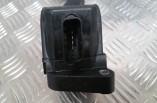 Peugeot 307 1.6 HDI accelerator throttle pedal 9651270280 0280755043
