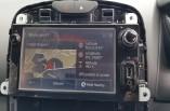 Renault Clio Dynamique MNav MK4 Sat Nav Multimedia head unit system