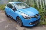 Renault Clio MK4 899CC MAP Sensor 223650002R 0281006029
