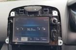 Renault Clio Dynamique MNav radio USB Touch screen SAT NAV