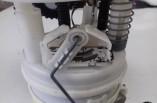 Renault Clio MK2 fuel pump gauge