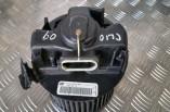 Renault Clio MK3 heater blower fan motor 2005-2013 N103992Q