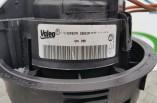 Renault Clio MK3 heater blower motor fan T1029527H