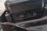 Renault Clio MK4 899CC ABS pump 2265106516 0265956285