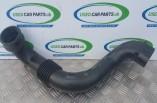 Renault Clio MK4 899CC air intake feed hose pipe 165556691R