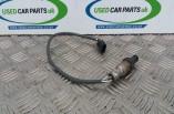 Renault Clio MK4 899CC lambda oxygen sensor on cat H8200495791