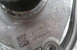 Renault Clio MK4 899CC turbo 144103742R
