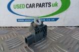 Renault Clio MK4 airbag side impact crash sensor 988326121R front right