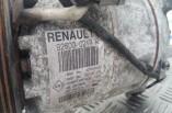 Renault Clio 2013-2017 air conditioning pump 899CC 926000217R