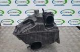 Renault Clio air filter box 2013-2017 899cc petrol