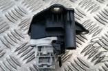 Renault Clio boot tailgate central locking solenoid motor 8200060917 2001-2005