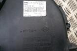 Renault Clio heater blower 7700421900 F654746C