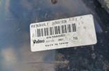 Renault Megane MK2 rear light 8200073236 89398082