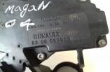 Renault Megane rear wiper motor 8200080900 0390201577 2002-2008