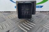 Renault Trafic glow plug 9 pin