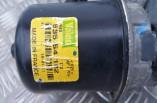 Renault Trafic van front wiper motor 53554102 Valeo