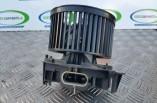 Renault Twingo Gordini heater blower fan motor N106819S 2007-2011