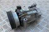 Renault Twingo Gordini RS 133 air con pump compressor 8200953359a 08056104061